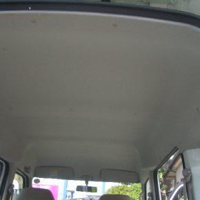 【 即納 中古車リース 】エブリ AT 宅配車ベース CIMG0780 1 290x290