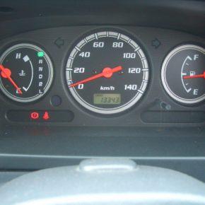 【 即納車 中古車リース 】ハイゼットカーゴ4WD 2人乗り  hi11 290x290