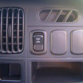 【 即納車 中古車リース 】ハイゼットカーゴ4WD 2人乗り  hi11.5 290x290