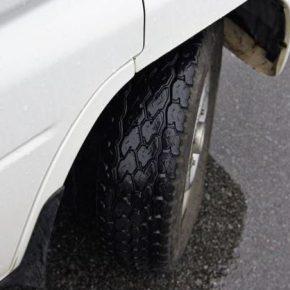 【 中古車リース 】ミニキャブダンプ 4WD m10 290x290