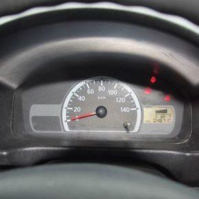 【 中古車リース 】ミニキャブダンプ 4WD m12 290x290