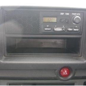 【 中古車リース 】ミニキャブダンプ 4WD m14 290x290
