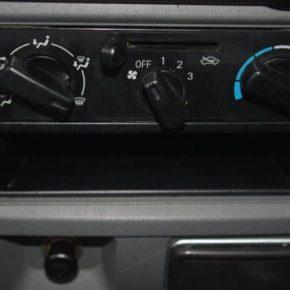 【 中古車リース 】ミニキャブダンプ 4WD m15 290x290