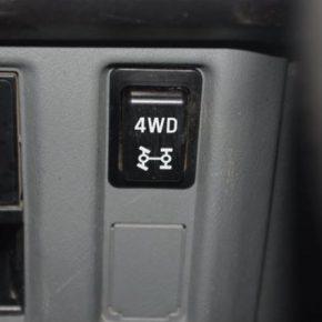 【 中古車リース 】ミニキャブダンプ 4WD m16 290x290