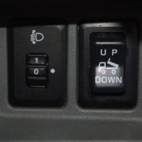 【 中古車リース 】ミニキャブダンプ 4WD m17 290x290