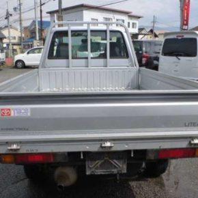 【 中古車トラックリース 】ダンプ dump7 290x290