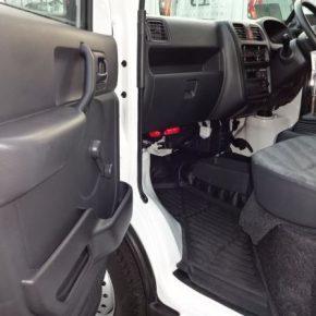 【 中古車リース 】軽トラック 冷凍移動販売車 c22 290x290