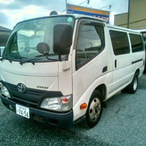 【 中古車リース 】清掃車へ構造変更 s KIMG0274 290x290
