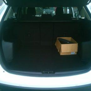 【 即納 中古車リース 】CX-5 XDプロアクティブ s KIMG0503 290x290