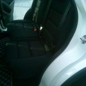 【 即納 中古車リース 】CX-5 XDプロアクティブ s KIMG0506 290x290