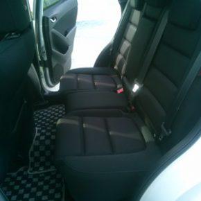 【 即納 中古車リース 】CX-5 XDプロアクティブ s KIMG0507 290x290