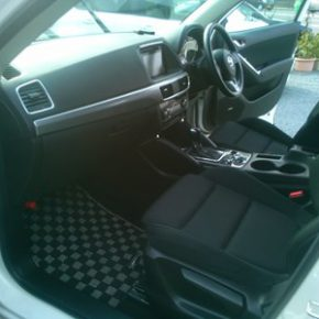 【 即納 中古車リース 】CX-5 XDプロアクティブ s KIMG0509 290x290