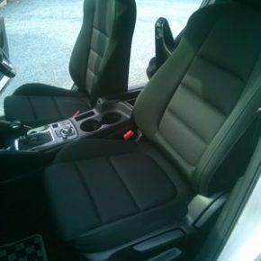 【 即納 中古車リース 】CX-5 XDプロアクティブ s KIMG0510 290x290