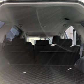 【 中古車リース 】営業車にハイブリッド プリウスアルファ  s IMG 0373 290x290