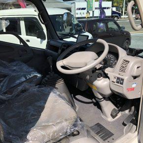 【 中古車リース 】トヨタ トヨエース ダブルキャブ s IMG 0189 290x290
