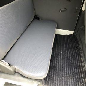 【 中古車リース 】軽運送・宅配・営業車 クリッパーバン s IMG 1045 290x290